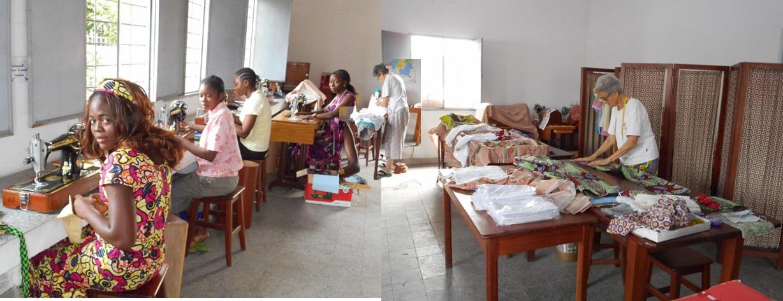 Atelier-de-couture-femmes-RDC-1