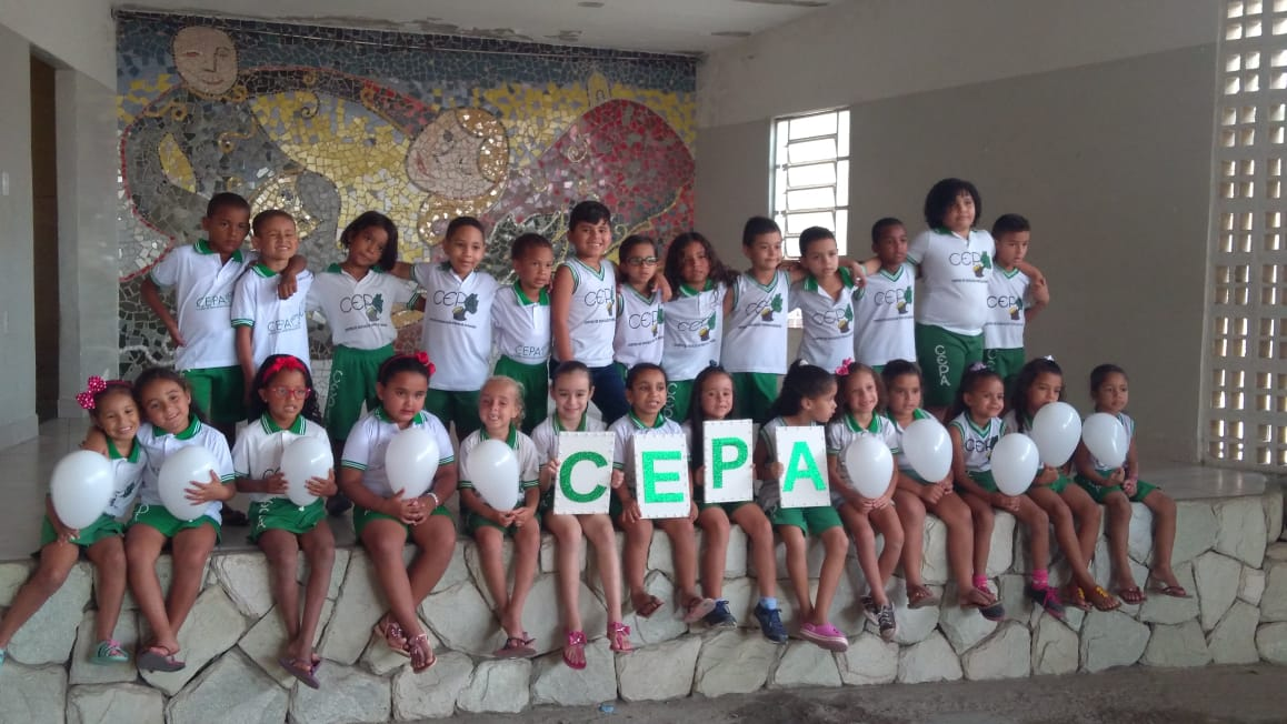 CEPA-1