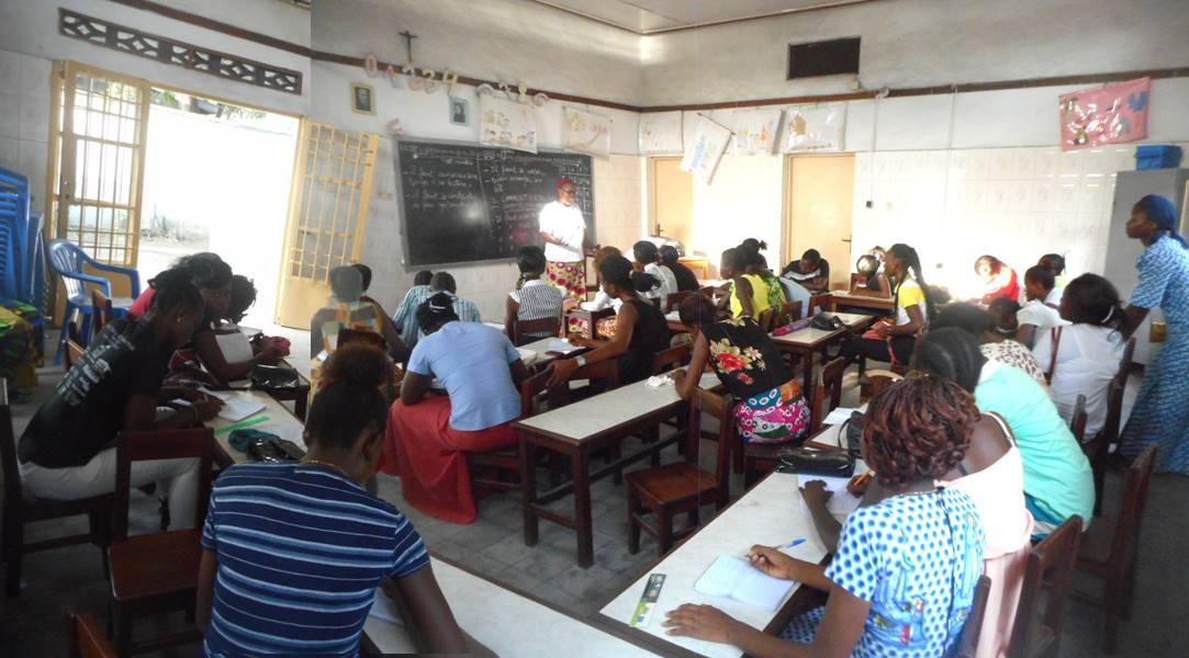 Centre-de-Femmes-Marie-de-Jesus-cours-educ-a-la-vie