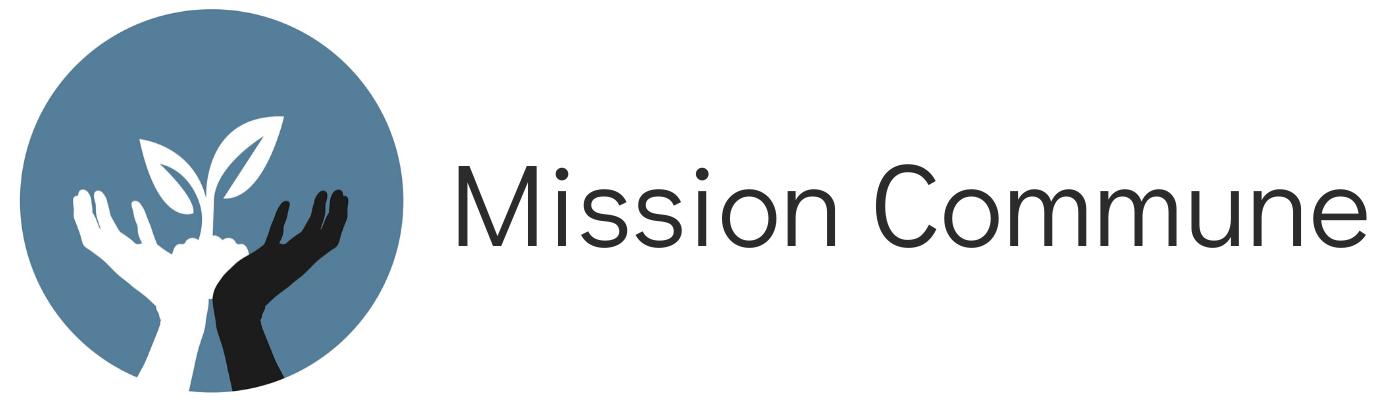 Mission Commune