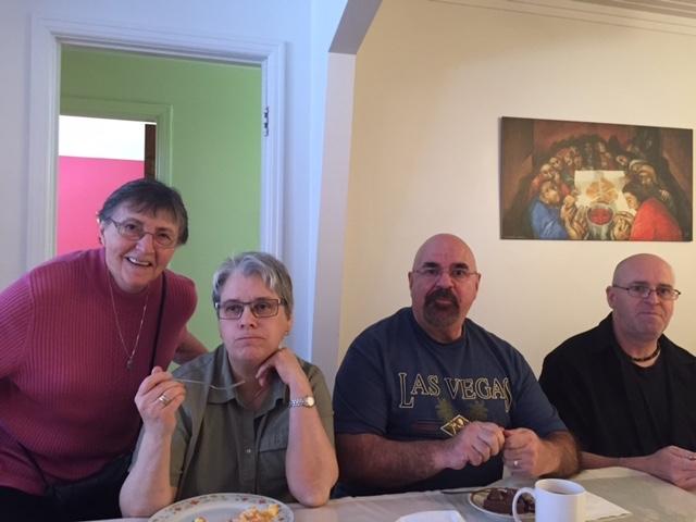 Maison-Orleans-Celebration-de-la-vie-avec-detenus