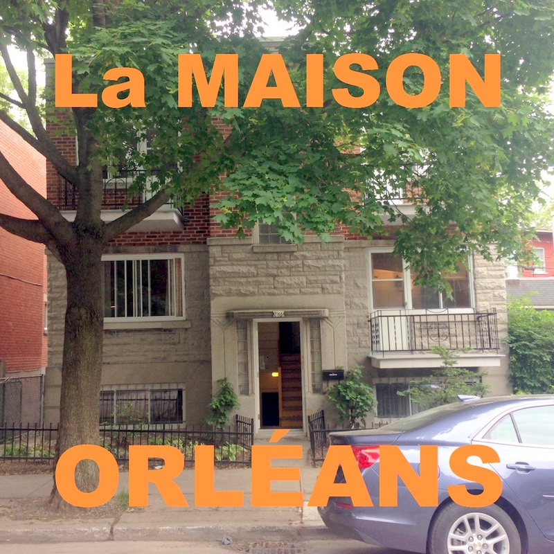 Maison-Orleans-Devanture