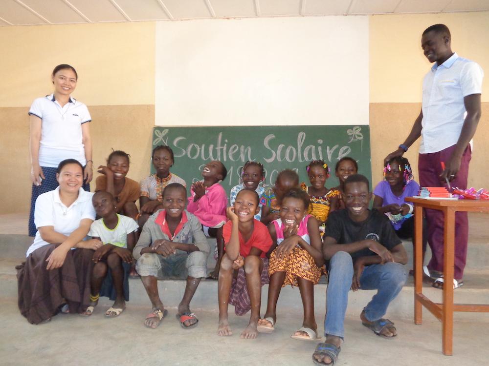 Soutien-scolaire-Bobo-Burkina-Faso-2