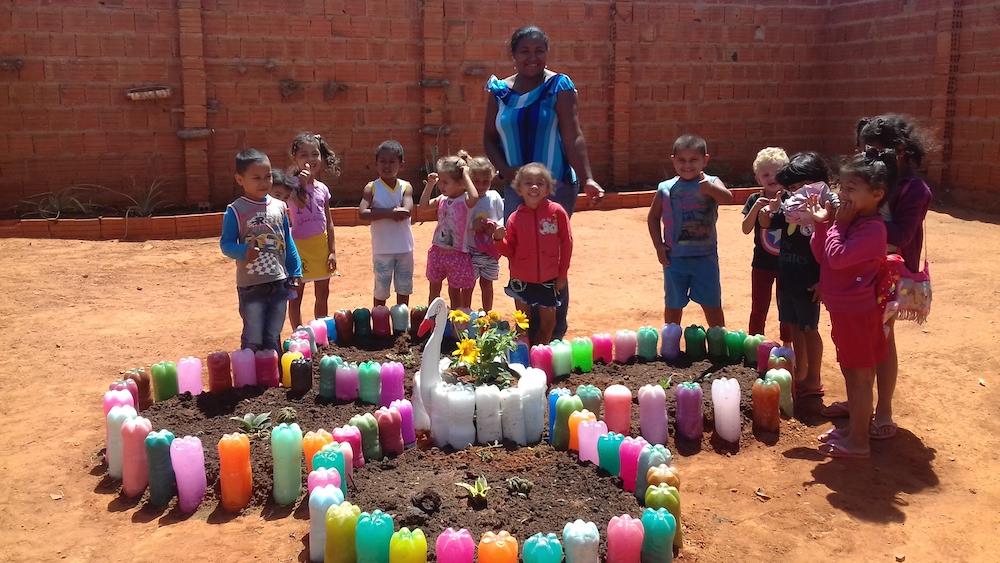 Turma-da-Pré-escola-sede-setembro-2018