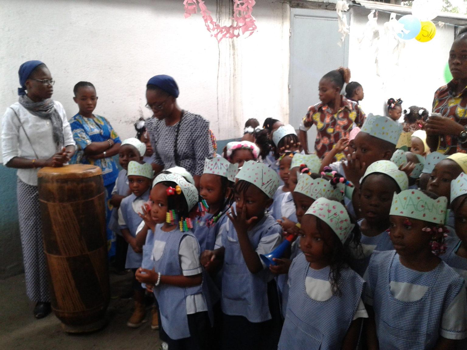 ecole-maternelle-Tokolo-Lisanga-Kinshasa-1