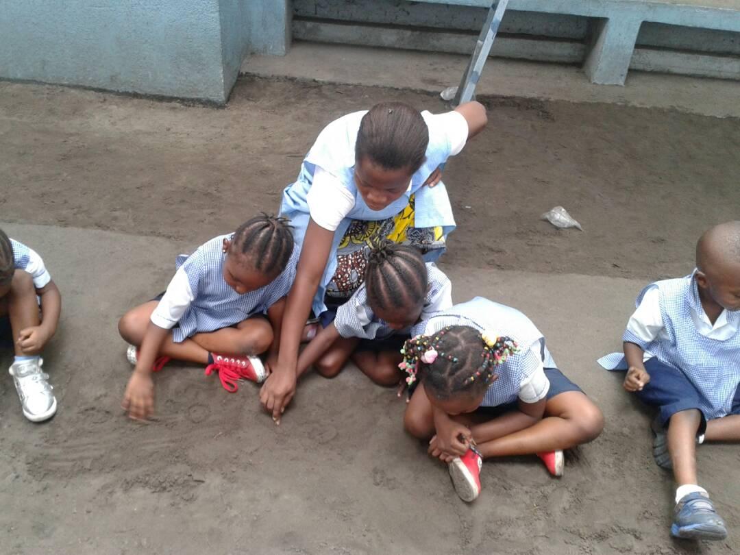 ecole-maternelle-Tokolo-Lisanga-Kinshasa-2