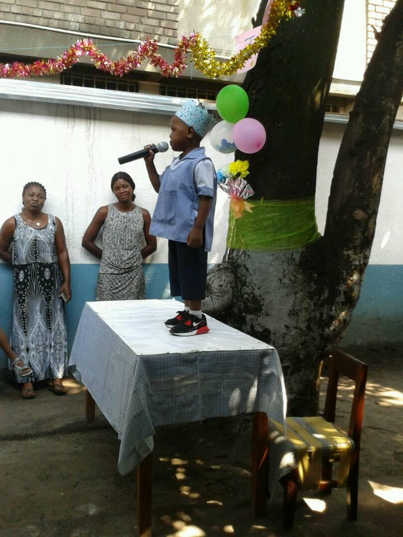 ecole-maternelle-Tokolo-Lisanga-Kinshasa-3