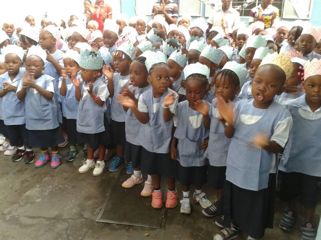 ecole-maternelle-Tokolo-Lisanga-Kinshasa-4