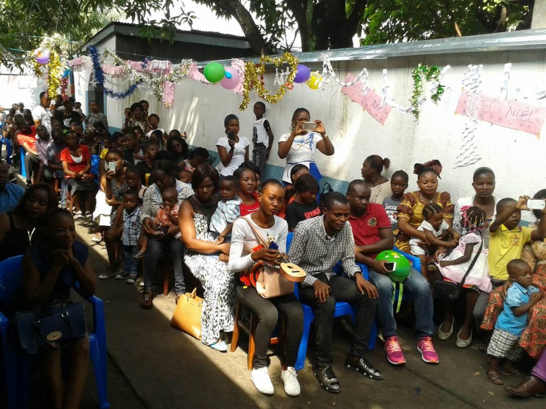 ecole-maternelle-Tokolo-Lisanga-Kinshasa-5