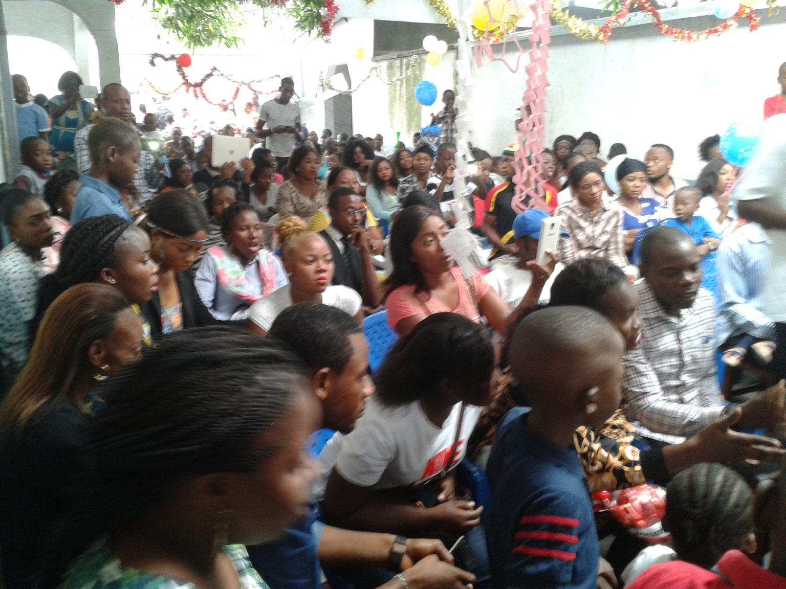 ecole-maternelle-Tokolo-Lisanga-Kinshasa-6