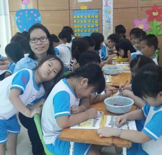 ecole-maternelle-anh-duong-au-vietnam-2