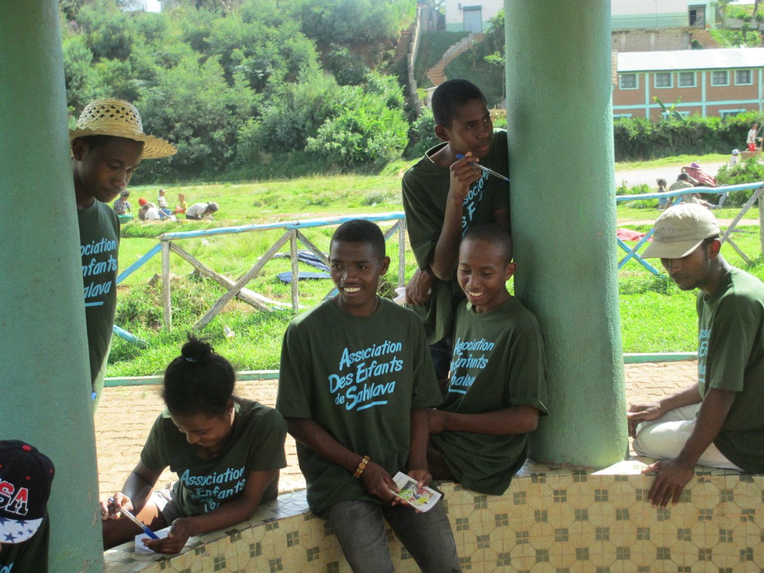 soutien-scolaire-voyage-etude-avec-les-ados